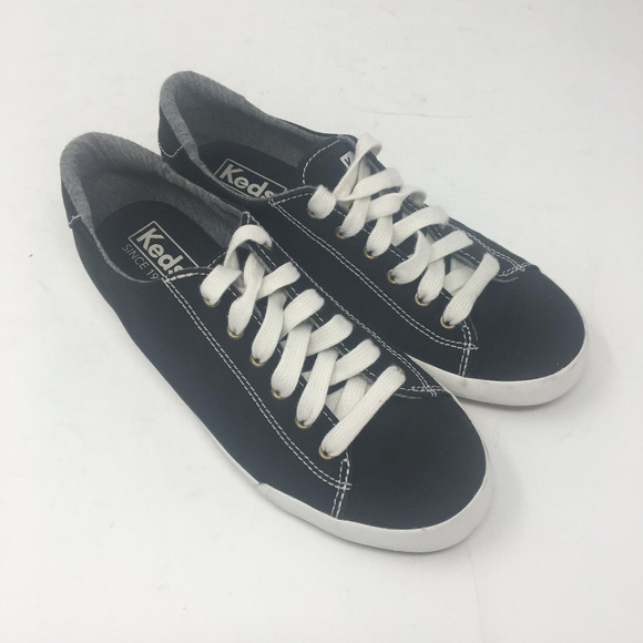 Keds Shoes - Keds Women's Lex LTT Fashion Sneaker